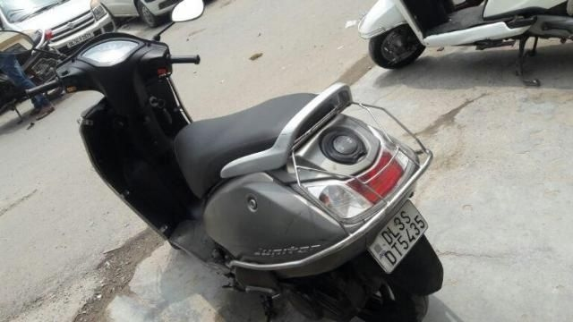 Used Tvs Jupiter Scooter Price in India, Second Hand Scooter