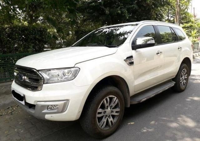 Used Cars in Bangalore, 5233 Second Hand Cars for Sale in