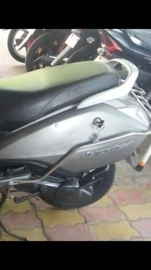 TVS Jupiter Scooter for Sale in Ahmedabad- (Id: 1418034866) - Droom