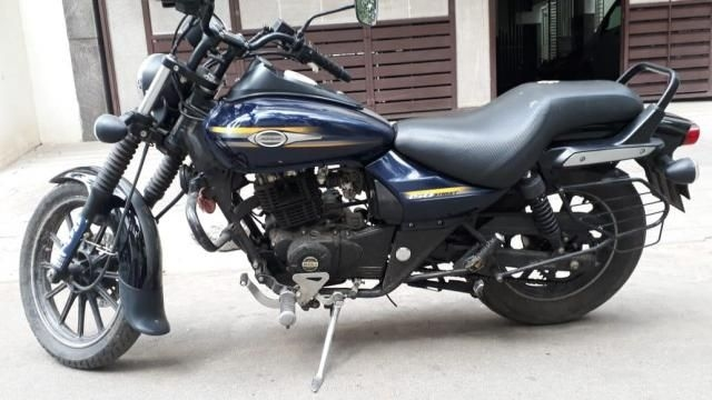 Used Motorcycle/bikes in Bangalore, 3337 Second hand