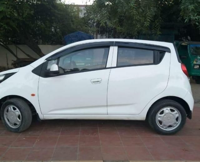 169 Used Chevrolet Cars In Ahmedabad Second Hand Chevrolet Cars For Sale In Ahmedabad Droom