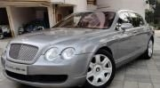Bentley Continental Flying Spur W12 2006