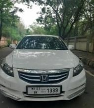 Honda Accord 2.4 AT 2013