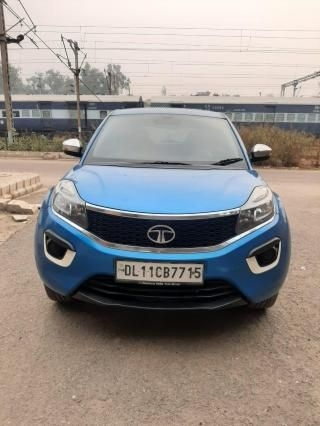 3455 Used Suv Cars In Delhi Verified Suv Cars Best Offer Droom