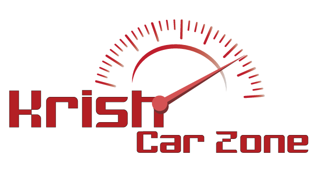 Krish Car Zone