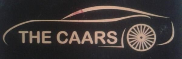 thecaars