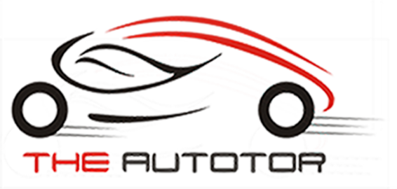 The Autotor