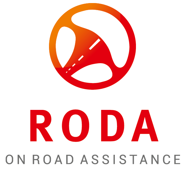 Roda On Road Assistance