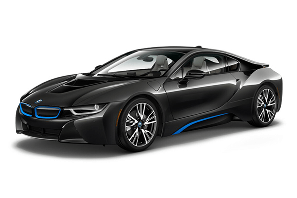 Bmw I8 Price In India Mileage Reviews Images Specifications Droom