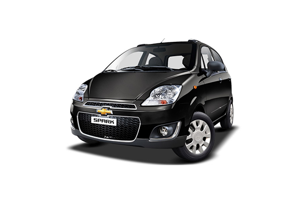 New Chevrolet Cars In India Check Prices Of Chevrolet Cars Variants