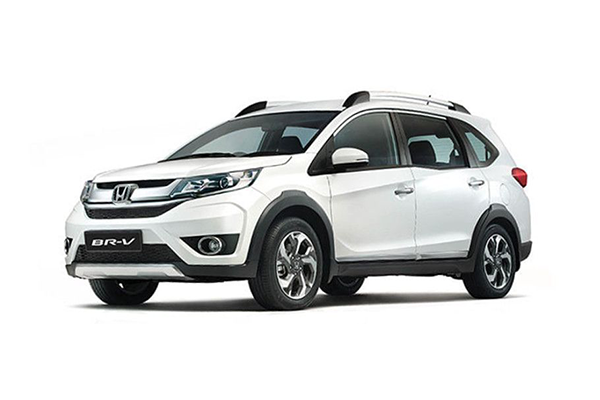 Mahindra Xuv300 Price In Pune Starts At 9 8 Lakh Check On Road Price