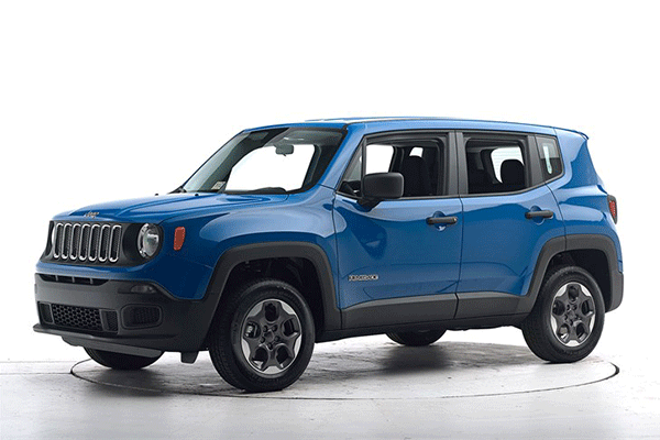 Jeep Cars In India Price Reviews Specs Photos Mileage Droom