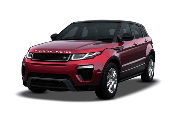 New Land Rover Cars In India Check Prices Of Land Rover Cars