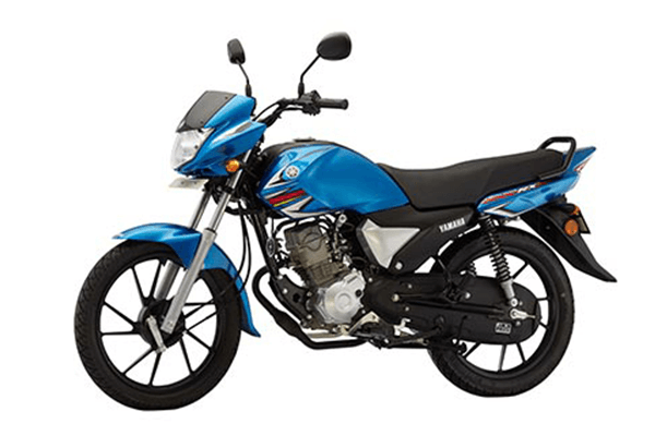 yamaha motorcycle ka photo  Yamaha bikes in India, Price, Reviews, Specs, Photos