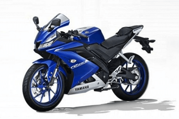 yamaha yzf   price  india mileage reviews images specifications droom